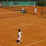 scuola-tennis-a-roma-nord